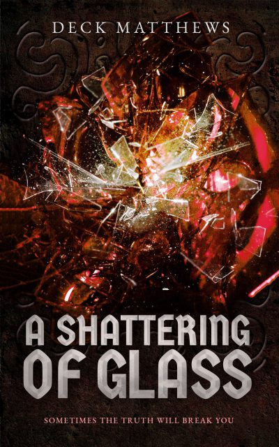 A Shattering of Glass